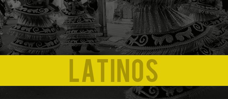 latinos-cabeçalho