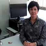Entrevista: Dra. Rosane Leal da Silva fala sobre ódio na internet