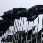 Cuba e EUA: o significado político de um dia histórico