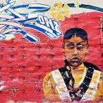De Chiapas a Rojava: mares nos dividem, a autonomia nos une