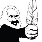 A teoria da Alienação em Marx, de István Mészáros