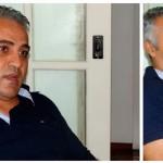 Emad Burnat: 'A câmera sempre foi uma testemunha muito importante'