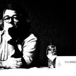 """Ricardo Antunes define terceirizações como """"Escravidão moderna do século XXI"""""""