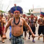 """""""O Estado brasileiro não está preparado para lidar com essa diversidade"""""""