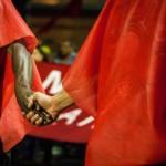 Direita e esquerda: lutas e variações no Brasil dos anos 2000