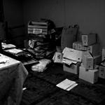 Documentos perdidos: a busca pelos arquivos da repressão na UFSM