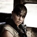 """""""Mad Max – A Estrada da Fúria"""" é um filme para mulheres, sim"""