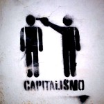 Soneto com meus mais sinceros votos para a sociedade capitalista