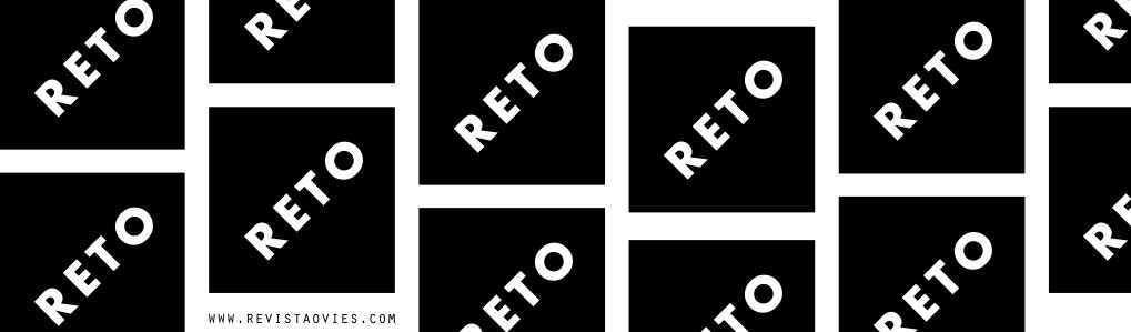 reto_site2