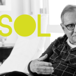 [Vídeo] Uma conversa com José Paulo Bisol