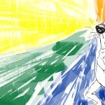 Venâncio Transviada: nossa cena LGBTT nas décadas passadas