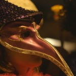 Tarja branca: o regaste à criança interna é revolucionário