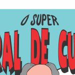 O Super Moral de Cueca!